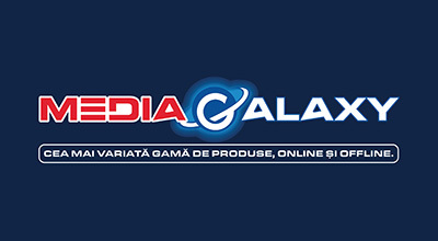Logo-slogan-MG-01